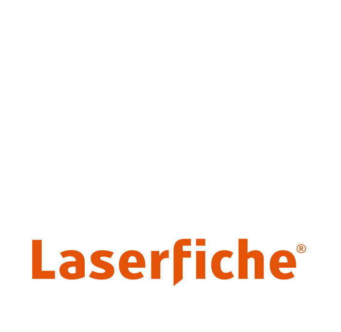 Laserfiche Winners Circle award