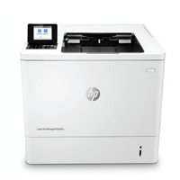 HP LaserJet Managed E60055dn