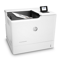 HP Color LaserJet Managed E65050dn